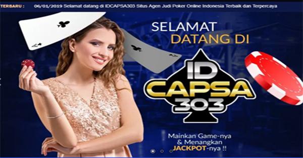 Deposit 10rb Bersama Agen Poker IDNPlay Terpercaya