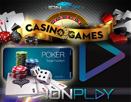 Deposit Dan Withdraw 24 Jam Di Agen IDN Poker Teraman