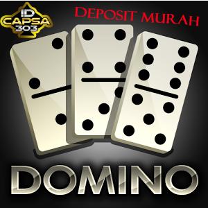 Situs Ceme IDNPLAY Game Kartu Domino Uang Asli Di Indonesia