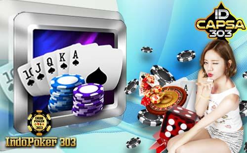 Agen IDNPlay Situs Poker Online Resmi Dan Teraman